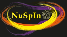 NUSPIN 2016 Workshop of the Nuclear Spectroscopy Instrumentation Network and AGATA Physics Workshop