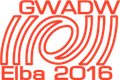 GWADW2016 - Impact of Recent Discoveries on Future Detector Design