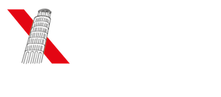 Extreme QCD 2017 - The 15th international workshop on QCD in eXtreme conditions