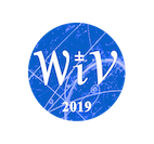 WIN2019 The 27th International Workshop on Weak Interactions and Neutrinos.