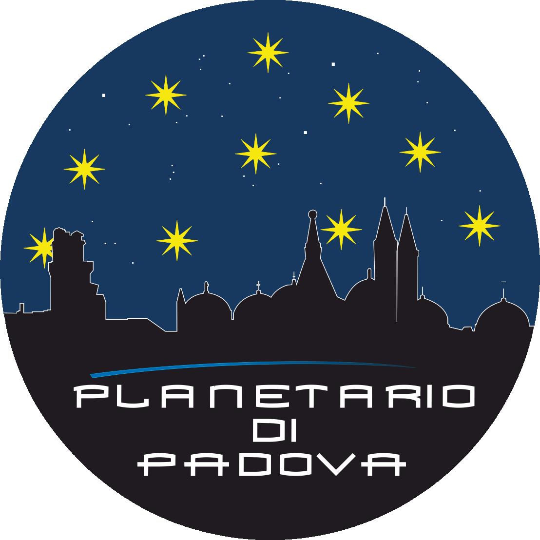 Planetary of Padua