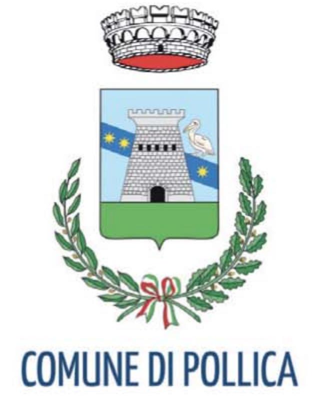 Comune di Pollica