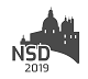 Nuclear Structure and Dynamics - NSD 2019