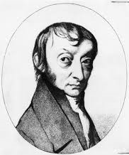 XIV AVOGADRO MEETING on Strings, Supergravity and Gauge Theories