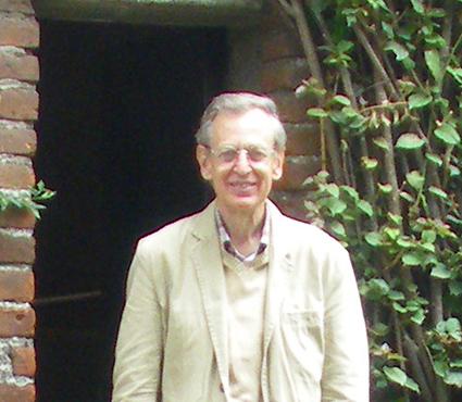Prof. Andrea Vitturi