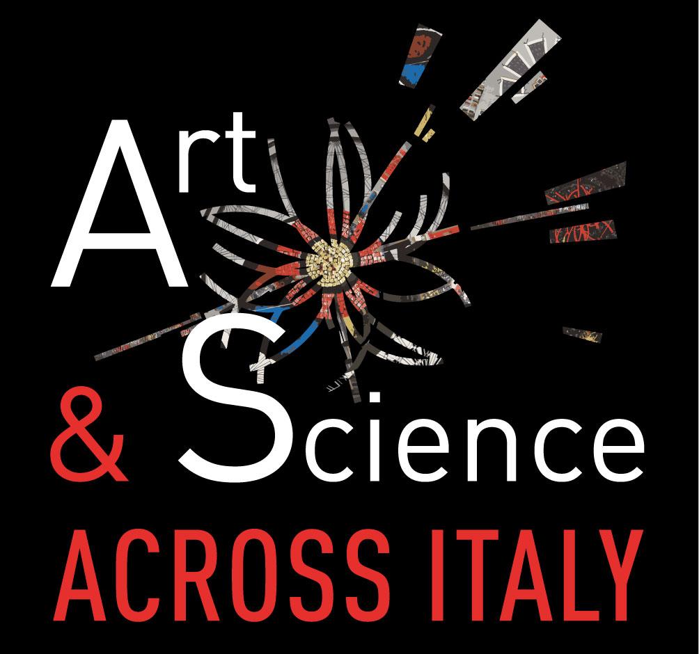Art & Science across Italy: II giornata formativa - Iniziativa congiunta  della Società Nazionale di Scienze, Lettere e Arti in Napoli e  dell'Accademia Pontaniana (13 March 2019): Overview · Agenda (Indico)