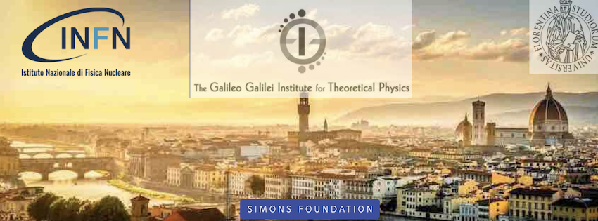 International Conference on String Field Theory and String Perturbation Theory