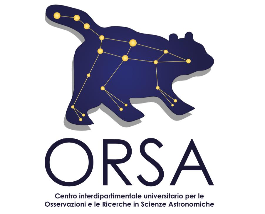 Centro Interdipartimentale per le Osservazione e Ricerche in Scienze Astronomiche