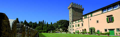 TNPI2019 -   XVII Conference on                        Theoretical Nuclear Physics in Italy