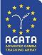 20th AGATA Week and 4th Position Sensitive Germanium Detectors and Application Workshop