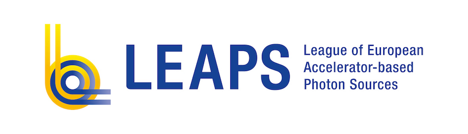 LEAPS meets Quantum Technology