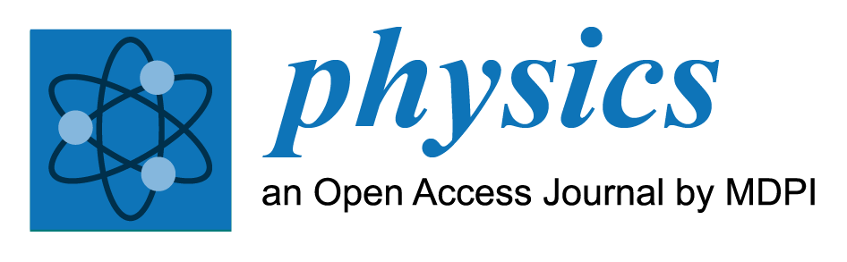 MDPI Physics