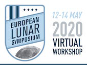 European Lunar Symposium 2020