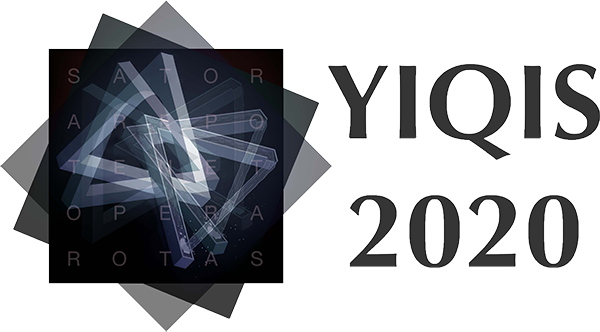 Young IQIS 2020 - Young Italian Quantum Information Science Conference