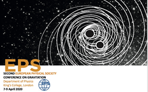 Second European Physical Society Conference on Gravitation: measuring gravity