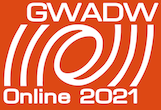 GWADW2021 Gravitational Wave Advanced Detector Workshop