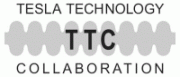 TESLA Technology Collaboration (TTC) Meeting<BR>February 28-March 3 2011<BR>Milano, Italy