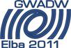 GWADW 2011 - Gravitational Waves Advanced Detectors Workshop - Progress Towards the Next Generation of Gravitational Wave Detectors
