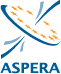 ASPERA Technology Forum on Mirrors and Lasers in Astroparticle Physics Infrastructures
