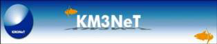 KM3NeT - Working Package 3 - Meeting on Optical Modules