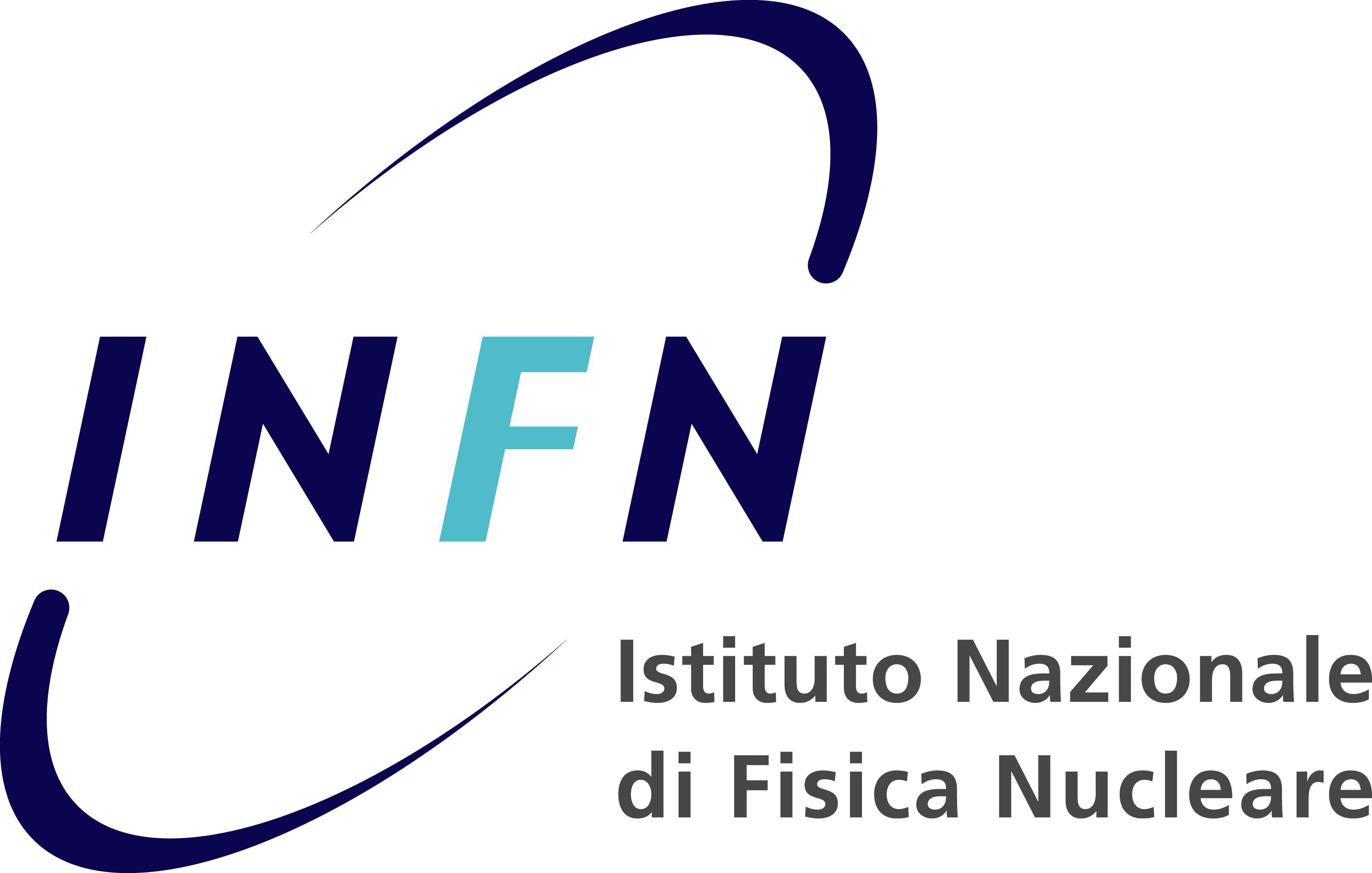 Nucleus Nucleus 2015 21 26 June 2015