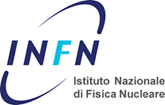 XV International Workshop on Neutrino Telescopes