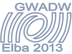 GWADW 2013 - Gravitational Wave Detectors for the Next Decade Workshop