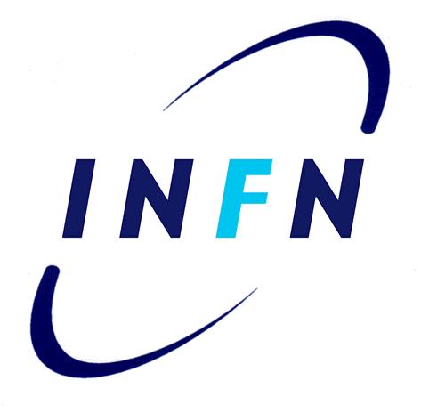 INFN Sezione di Napoli