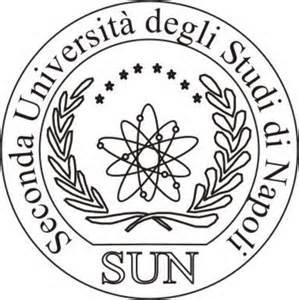 www.unina2.it